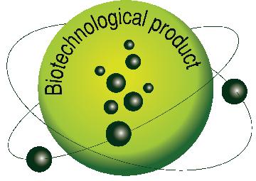 Biotechnologická odbornost