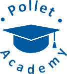 Pollet Academy